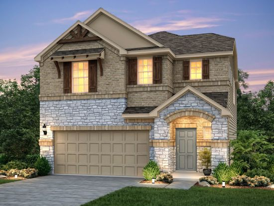 1051 Kenney Fort Xing UNIT 59, Round Rock, TX 78665 | Zillow on