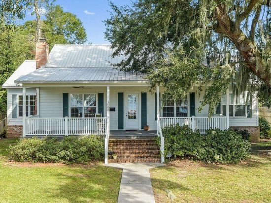 1006 Beach Blvd Biloxi Ms 39530 Zillow