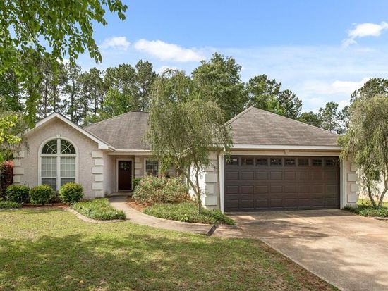 603 Baywood Rd Dothan Al 36305 Zillow