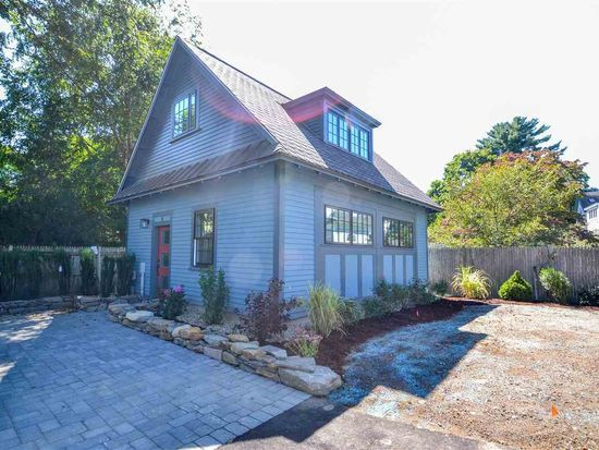 Zillow exeter nh
