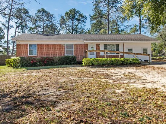 3412 Granberry Dr Dothan Al 36303 Zillow