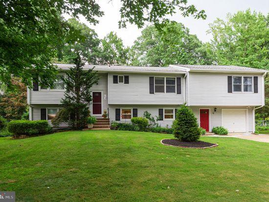 38 Oak Branch Rd, East Windsor, NJ 08512   Zillow