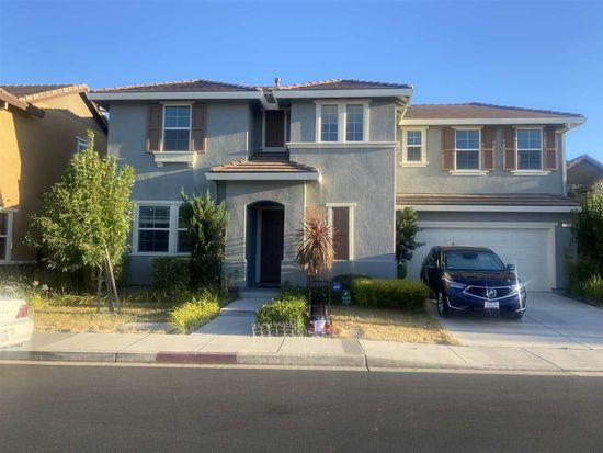 3820 Canterberry Pl Pittsburg Ca 94565 Mls Ml81799282 Zillow
