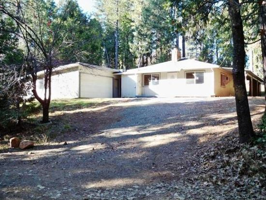 2988 Oak St, Pollock Pines, CA 95726 | Zillow