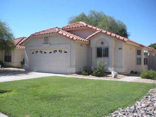 8968 E Dahlia Dr, Scottsdale, AZ 85260