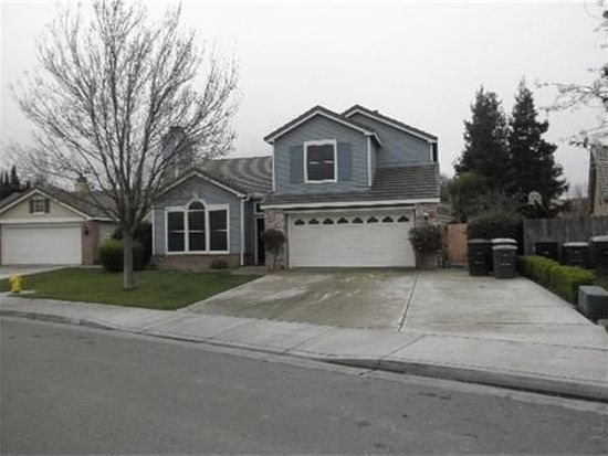 954 gotland ct tracy ca 95376 zillow for Design homes lathrop missouri