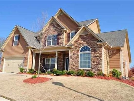 220 raven falls ln simpsonville sc 29681 zillow - Public swimming pools simpsonville sc ...