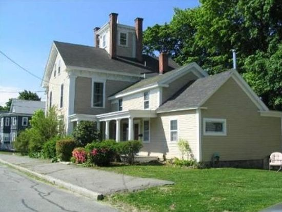 150 Beacon St D Lowell Ma 01850 Zillow