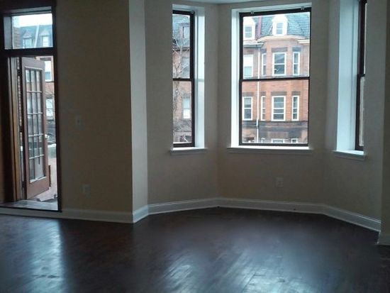 2359 Eutaw Pl APT 5, Baltimore, MD 21217 | Zillow