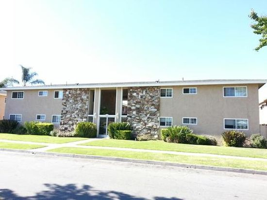 4121 Howard Ave Apt 6 Los Alamitos Ca 90720 Zillow