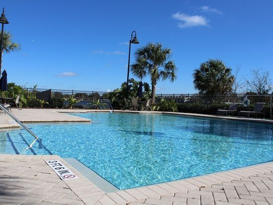 Florida Winter Park 32789 400 North New York Avenue Suite 108