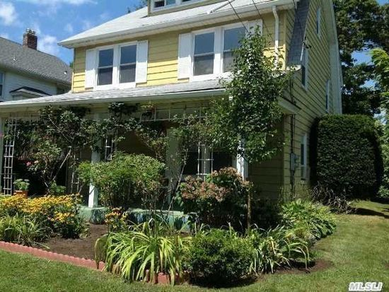 123 Reid Ave, Port Washington, NY 11050 | Zillow