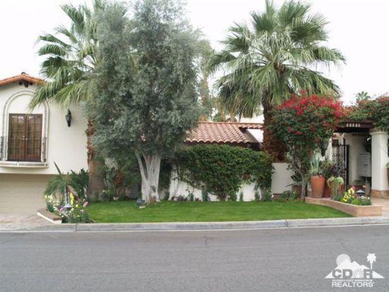 45550 Ocotillo Dr APT A, Palm Desert, CA 92260 | Zillow