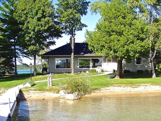 Apartments For Rent In Harbor Springs Mi