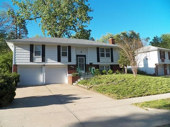 Rooms For Rent Blue Springs Mo
