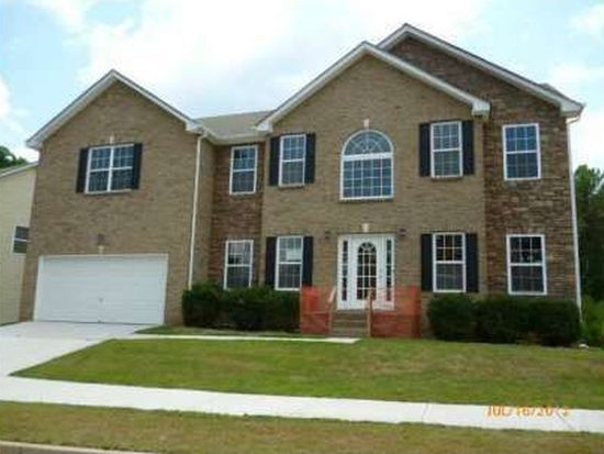 Payday loan shops near me picture 9