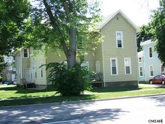 507 S Main St Apt 2 Mt Pleasant Mi 48858 Zillow