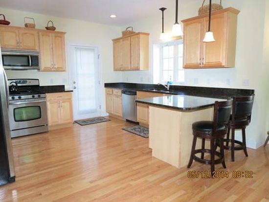 5 beechwood ln 00 rockland ma 02370 zillow for Beech wood kitchen cabinets