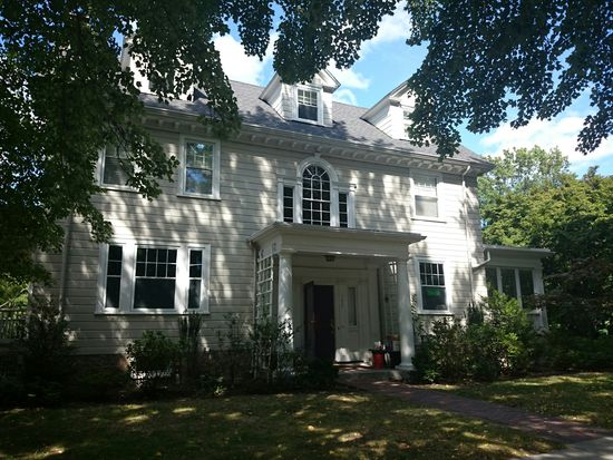 147 Clinton Rd Brookline Ma 02445 Zillow