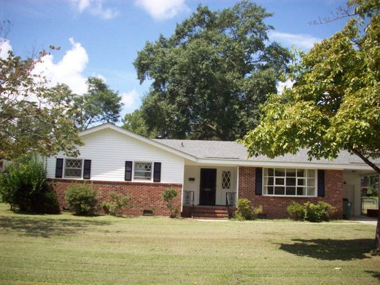 1217 s andrews ave goldsboro nc 27530 zillow for Modern homes goldsboro nc