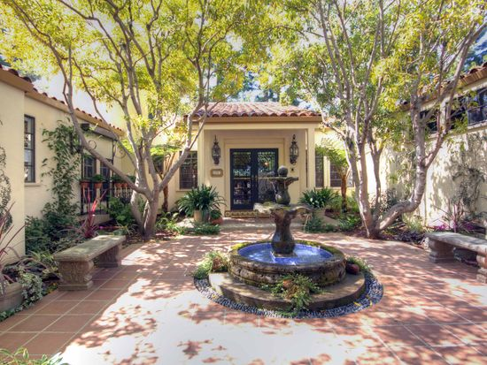 4184 Old Adobe Rd, Palo Alto, CA 94306 | Zillow