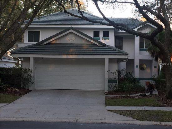 15885 Sanctuary Dr Tampa FL 33647 Zillow