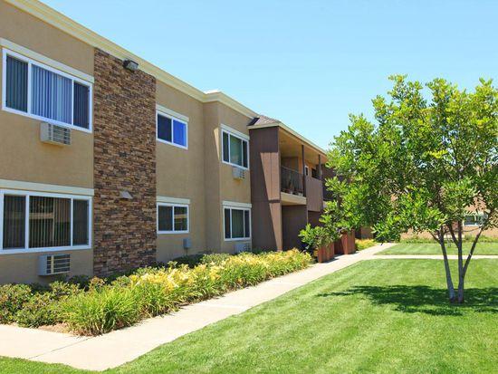 Town center apartments santee ca zillow solutioingenieria Images