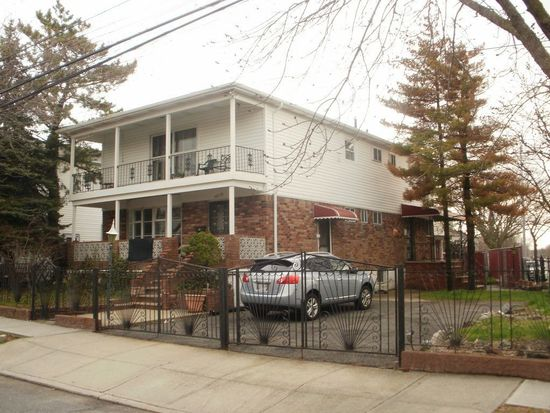 14995 254th st rosedale ny 11422 zillow 1 bedroom apartments for rent in rosedale queens