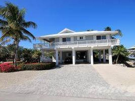 135 Harbor Ln, Tavernier, FL 33070 | Zillow on