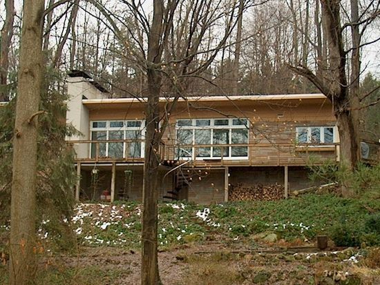 4480 W Bath Rd Akron Oh 44333 Zillow