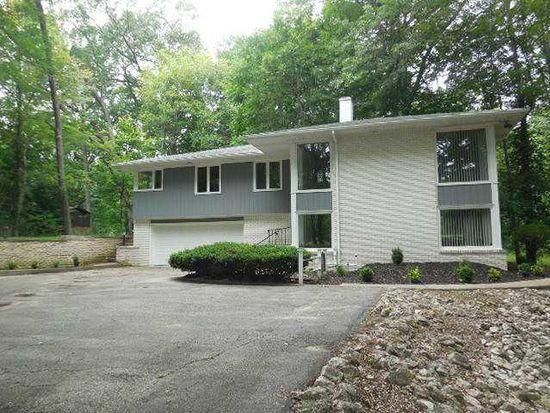 Property For Rent Swanton Ohio