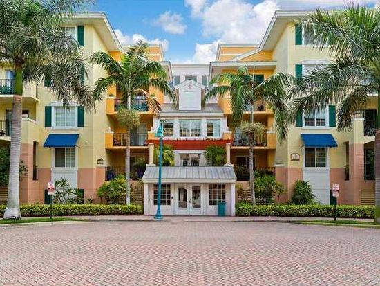 House Bd For Rent In Delray Beach Fl