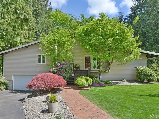 364 NW Mosher Canyon Rd, Bremerton, WA 98311 | Zillow