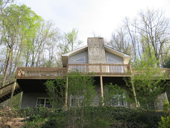 699 S Country Club Dr Cullowhee NC 28723 Zillow