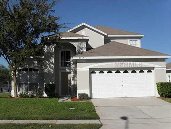 8017 king palm cir kissimmee fl 34747 zillow solutioingenieria Image collections