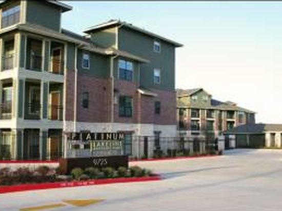 N Lake Creek Pkwy Austin TX Zillow - Platinum apartments austin