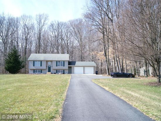 74 Hoover Ct, Elkton, MD 21921 | Zillow