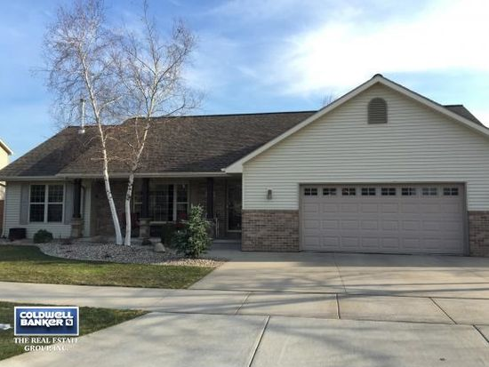 4241 e glory ln appleton wi 54913 zillow solutioingenieria Image collections