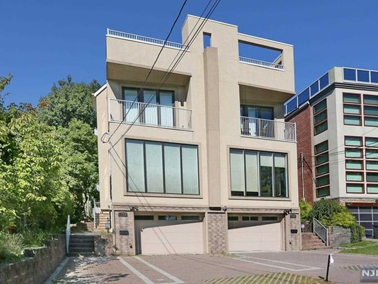 1280 River Rd, Edgewater, NJ 07020 | Zillow