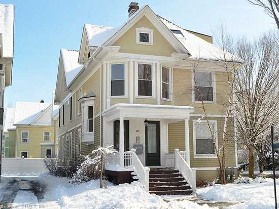 147 livingston st apt 2 new haven ct 06511 zillow