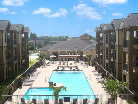 Veranda Place Student Housing Apartments Edinburg Tx Zillow