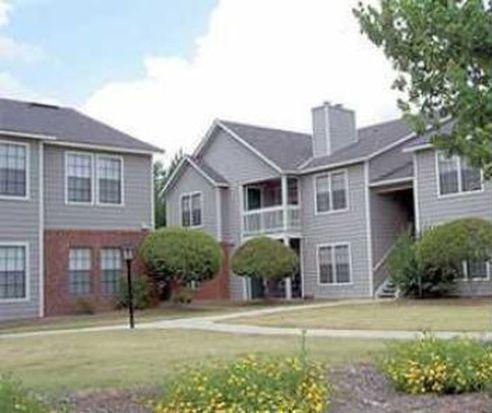 Fieldcrest Apartments - Dothan, AL | Zillow