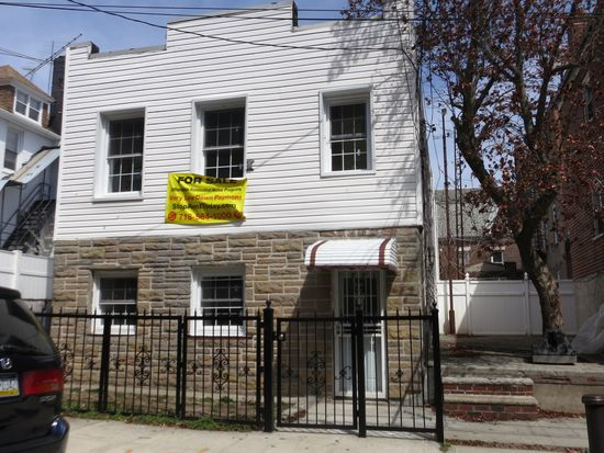 771 Whitehall Pl, Bronx, NY 10466 | Zillow