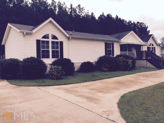 382 Pea Ridge Rd Eatonton GA