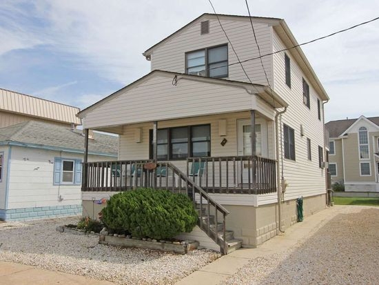 8124 3rd ave stone harbor nj 08247 zillow rh zillow com