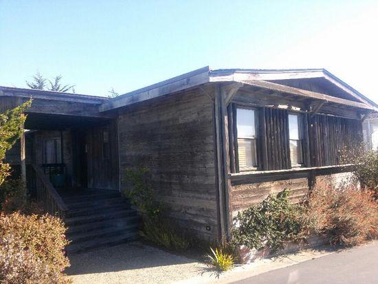 2395 Delaware Ave SPC 180 Santa Cruz CA 95060