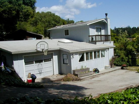 529 Encino Dr Aptos Ca 95003 Zillow