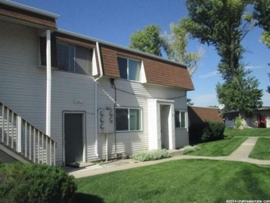 & 1120 W 4370 S UNIT 39C Taylorsville UT 84123 | Zillow