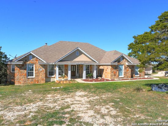 1205 county road 2744 mico tx 78056 zillow texas · mico · 78056 1205 county road 2744