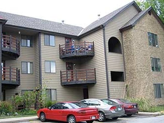 1 Bedroom Apartments Lawrence Ks Highpointe Apartments